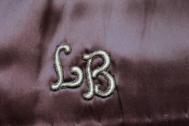 LB inital