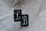 LB initial