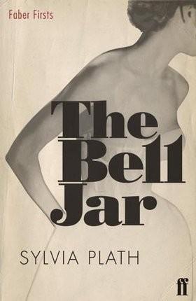 The Bell Jar, Sylvia Plath