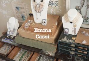 Emma Cassi
