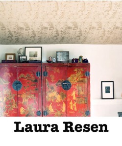 Laura Resen