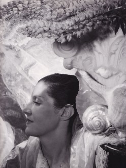 Daisy Fellowes, Jazz Age, Cecil Beaton