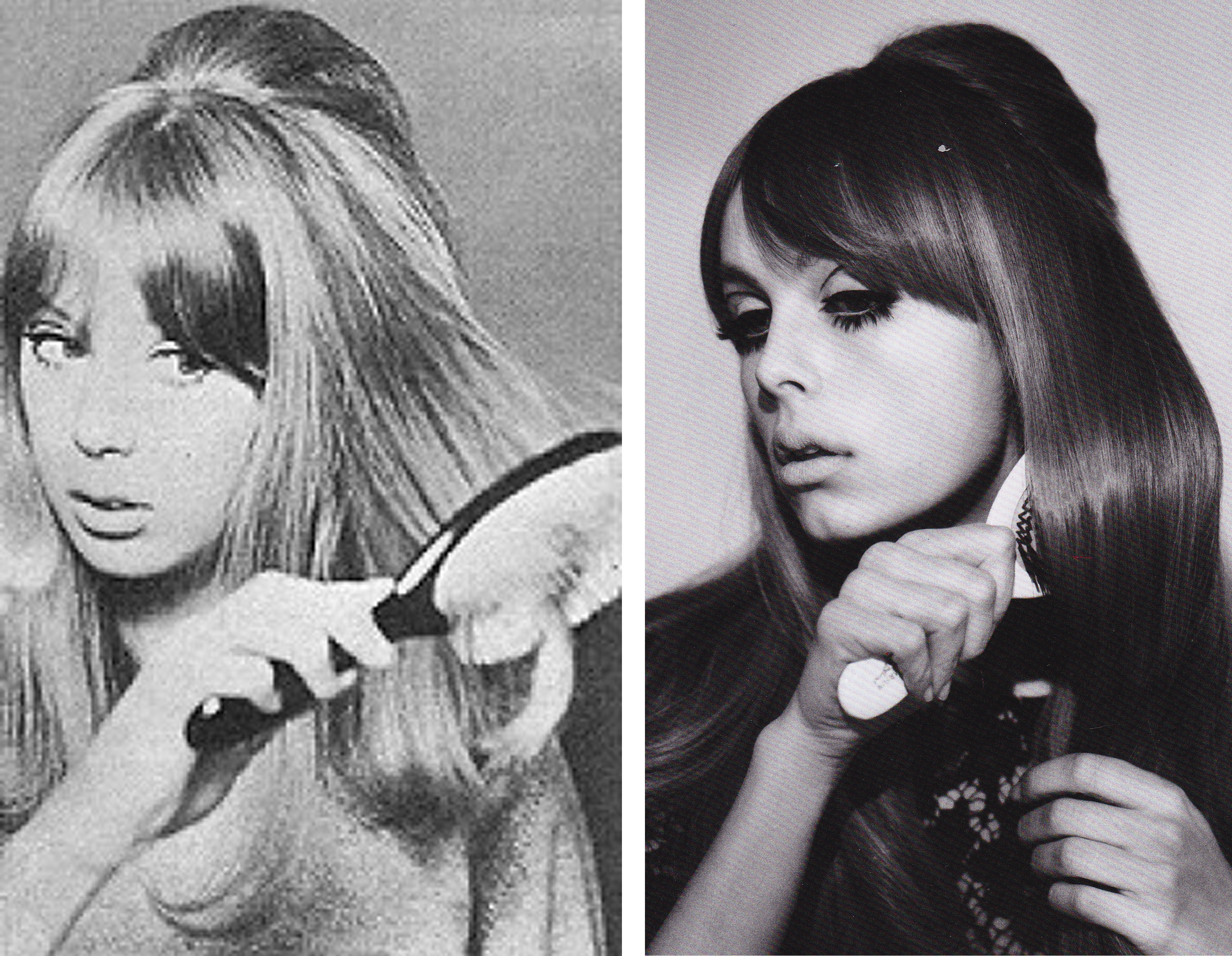 pattie boyd harrison