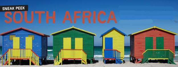 South AFrica Header, West Elm