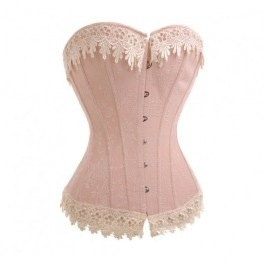 Uk Corsets. Bordello style, burlesque, victorian corset