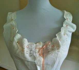 Etsy Bloomers