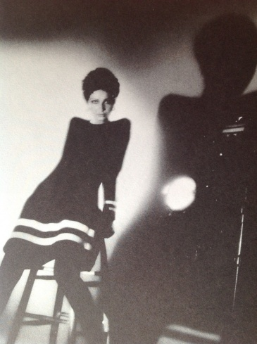 David Bailey, The Look of the Sixties, Jean Shrimpton, 1967, Goodbye Baby & Amen