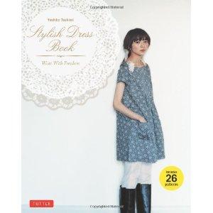 Mes Carnet de Couture, English translation, Amazon