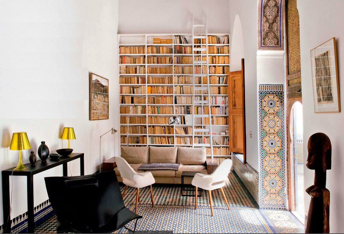 cote sud magazine i get a kick out of you. Black Bedroom Furniture Sets. Home Design Ideas