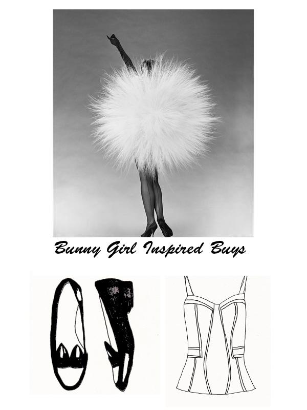 Bunnygirlbuys