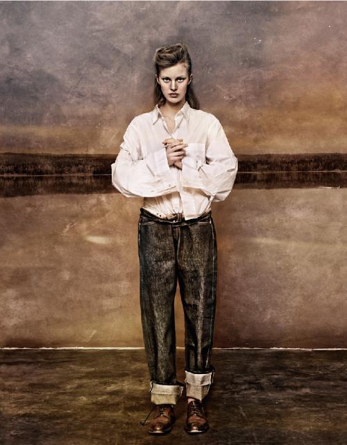 Carl Bengtsson, photographer