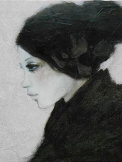 Carine Bouvard