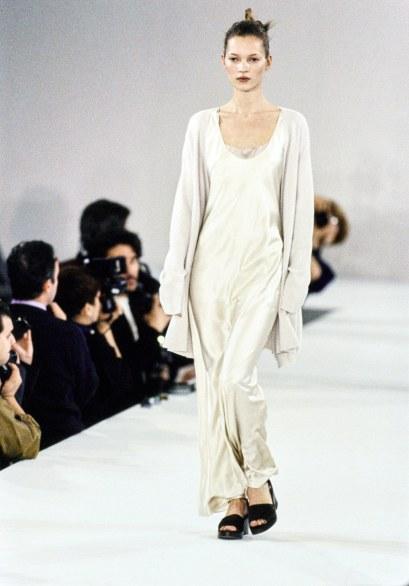 Calvin Klein 94
